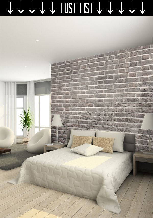 Daydream-In-Color-Lust-List-Wallpapered-Texture-Stained-Charcoal-Brick