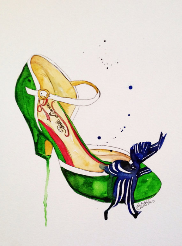 Daydream-In-Color-Wish-I-Was-Wednesday-Talula-Christian-Poetic-License-Shoe