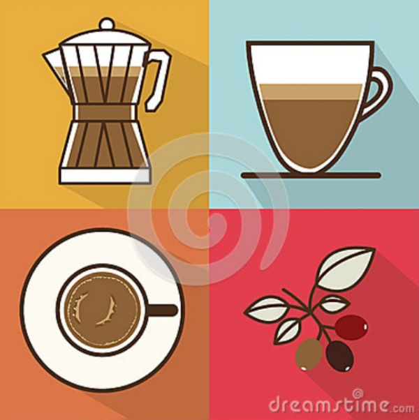 Dreams-Time-Coffee-Clipart