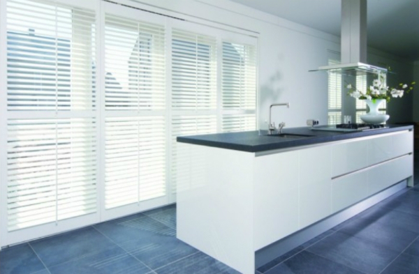 The-Shutter-Store-Shutters-In-Kitchen